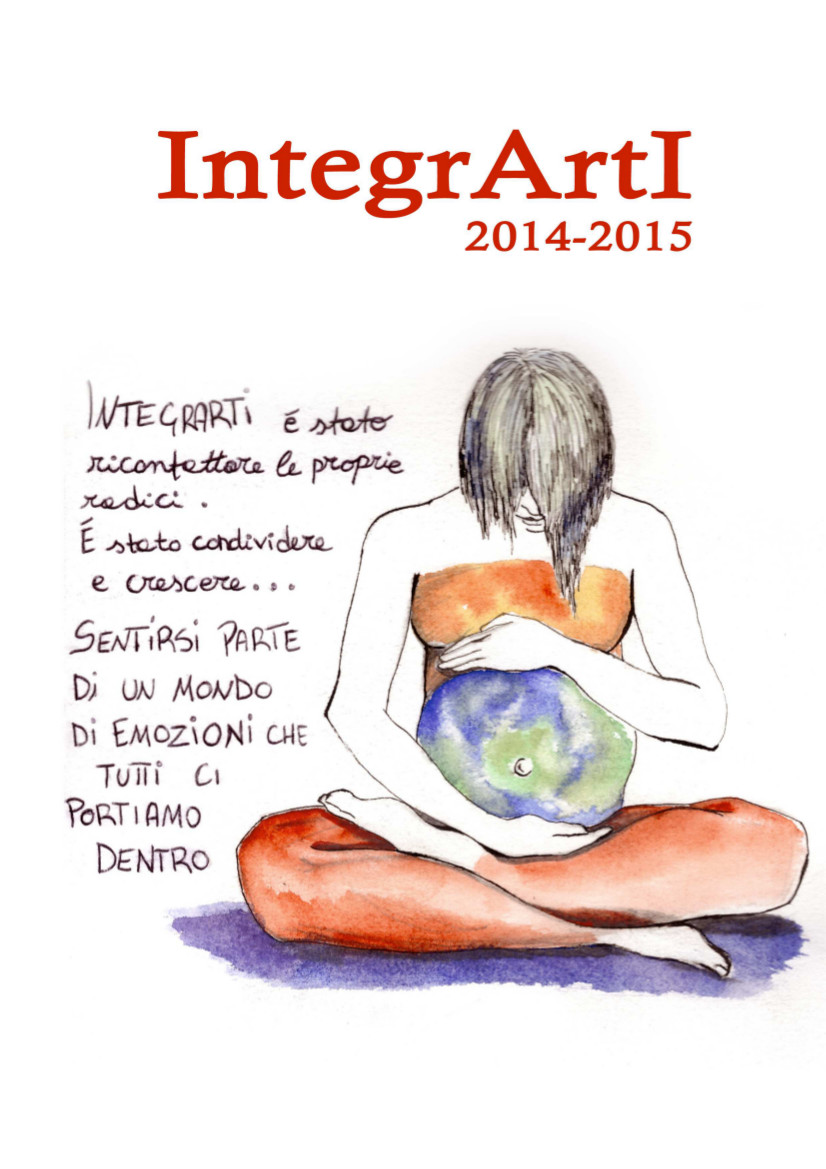 integrarti2014-2015