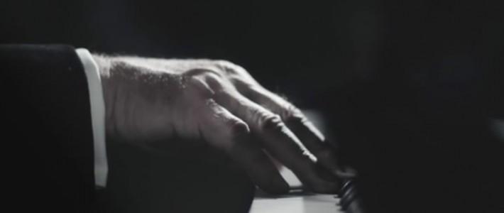 Spot e Cortometraggio di Alessandro Corsini sul Morbo di Parkinson
