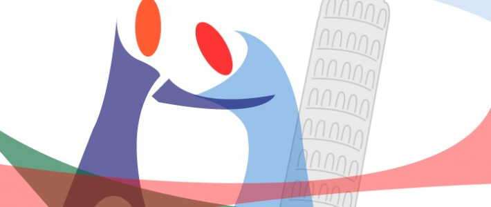 Messaggi sulla XVIII Giornata Mondiale del Malato (11 Febbraio 2010)