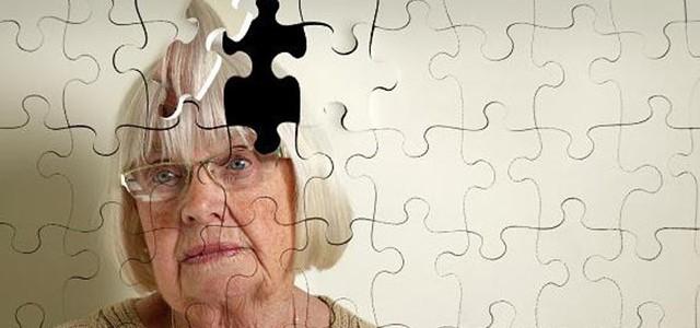 Gestione delle persone con demenza
