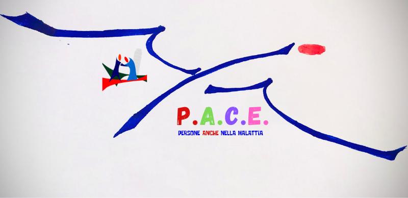 Progetto PACE